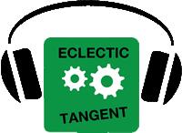 eclectic tangent logo