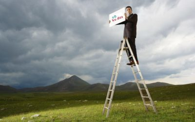 Is Recruitment Marketing Important?